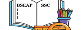 AP SSC 10th Model Paper 2020 Final Exam Supplementary Question Paper Download