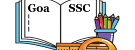 Goa Board SSC Sample Paper 2020 GBSHSE 10th Model Question Paper Download